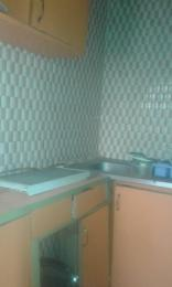 1 bedroom mini flat  Mini flat Flat / Apartment for rent Cement Agege Lagos