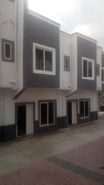 2 bedroom Mini flat Flat / Apartment for rent Treasure Point By Independence Layout Enugu Enugu