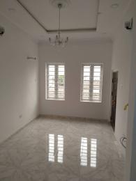 1 bedroom Mini flat for rent Off Adeniran Ogunsanya Adeniran Ogunsanya Surulere Lagos