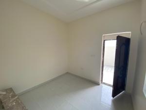1 bedroom mini flat  Self Contain Flat / Apartment for rent Off  Kofo Abayomi Ahmadu Bello Way Victoria Island Lagos