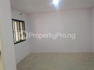 1 bedroom mini flat  Mini flat Flat / Apartment for rent Off Dowel College Lekki Phase 1 Lekki Lagos