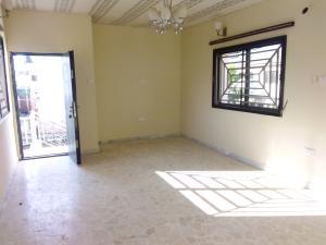 3 bedroom Flat / Apartment for rent Off Admiralty way lekki phase1 Lekki Phase 1 Lekki Lagos