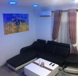 1 bedroom Mini flat for rent U3 Estate Lekki Phase 1 Lekki Lagos