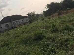 Residential Land Land for sale Abesan Estate.   Ipaja road Ipaja Lagos