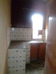 1 bedroom mini flat  Flat / Apartment for rent Adeniyi Jones Ikeja Lagos