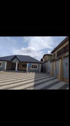 4 bedroom Terraced Bungalow House for sale Morgan phase 2 estate Berger Ojodu Lagos