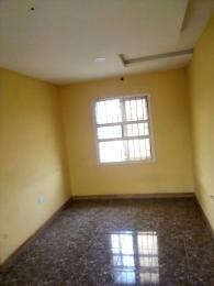1 bedroom mini flat  Flat / Apartment for rent Ketu Alapere off Goodluck street Alapere Kosofe/Ikosi Lagos