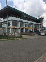 Shop in a Mall Commercial Property for sale Wuse 2 Wuse 2 Abuja