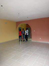 3 bedroom Blocks of Flats House for rent off unity estate  Egbeda Alimosho Lagos