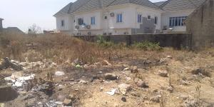 Residential Land Land for sale Dawaki opposite gwarinpa Gwarinpa Abuja
