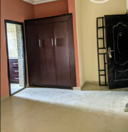 1 bedroom mini flat  Self Contain Flat / Apartment for rent Udoette, Close to Uniuyo, Uyo Akwa Ibom