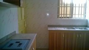 2 bedroom Blocks of Flats House for rent Eneka Road,rumunduru,green Land Estate New Layout Port Harcourt Rivers
