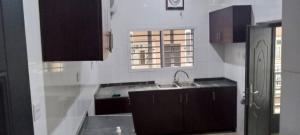3 bedroom Mini flat Flat / Apartment for rent 69 road 6th avenue, gwarinpa Gwarinpa Abuja