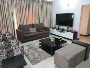 3 bedroom Flat / Apartment for rent Awolowo Road Ikoyi Lagos