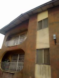 10 bedroom Blocks of Flats House for sale Benson Ikorodu Lagos