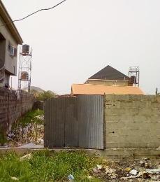 Land for sale harmony Estate, Langbasa, Ado Ajah Lagos