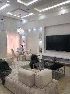 2 bedroom Flat / Apartment for sale ... Mabushi Abuja