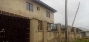 6 bedroom House for rent Oluyole, Oyo, Oyo Oluyole Estate Ibadan Oyo