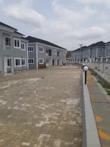 3 bedroom Flat / Apartment for rent Shoreline Joop Berkhort Crescent  Jericho Ibadan Oyo