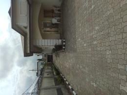 Detached Duplex House for rent Thomas estate road Ajiwe Ajah Lagos