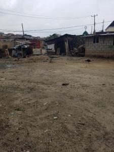 Residential Land Land for sale Oke Ira Oke-Ira Ogba Lagos