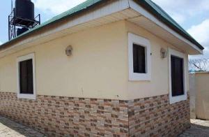 1 bedroom mini flat  Self Contain Flat / Apartment for rent Galadimawa, Gwagwada, Abuja Gwagwalada Abuja