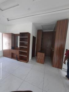 5 bedroom Detached Duplex House for sale Bera estates  chevron Lekki Lagos
