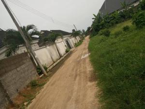 Mixed   Use Land Land for sale Neighbourhood Rupkpokwu Port Harcourt Rivers