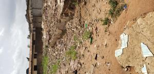 Residential Land Land for sale Alagbole  Yakoyo/Alagbole Ojodu Lagos