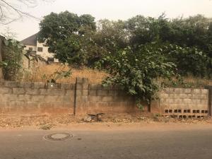 Residential Land Land for sale Colorado  Maitama Abuja