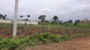 Residential Land Land for sale Boropit area  Rumukrueshi Port Harcourt Rivers