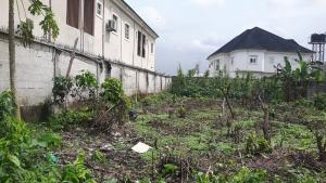 Residential Land Land for sale Boropit area  Rumuokwurushi Port Harcourt Rivers