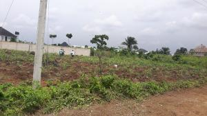 Residential Land Land for sale Boropit area  Rumuokwurushi Port Harcourt Rivers