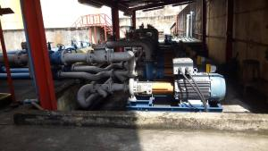 Tank Farm Commercial Property for sale Port Harcourt Rivers