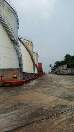 Tank Farm Commercial Property for sale Port Harcourt Rivers