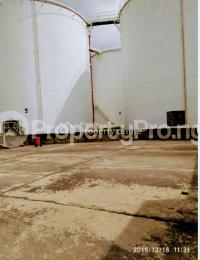 Tank Farm Commercial Property for sale Dockyard road,apapa Apapa road Apapa Lagos