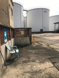 Commercial Property for sale Tin Can Apapa Lagos