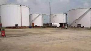Tank Farm Commercial Property for sale Amuwo odofin Amuwo Odofin Amuwo Odofin Lagos