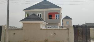 1 bedroom mini flat  Flat / Apartment for rent Seaside Estate, Badore Ajah Badore Ajah Lagos