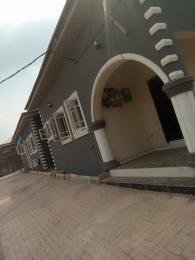 2 bedroom Flat / Apartment for rent 62, Kemta Housing Estate Idi Aba Abeokuta Idi Aba Abeokuta Ogun