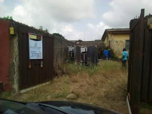 3 bedroom House for sale Isolo Lagos
