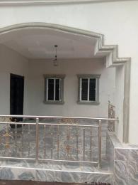 3 bedroom Self Contain Flat / Apartment for rent Elewuro Estate  Akobo Ibadan Oyo