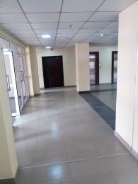 1 bedroom Commercial Property for rent Utako Sector Center, Behind Utako/ Jabi Motor Park,by Borno /plateau Riders. Utako Abuja
