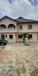 Flat / Apartment for sale Isheri Alimosho Lagos