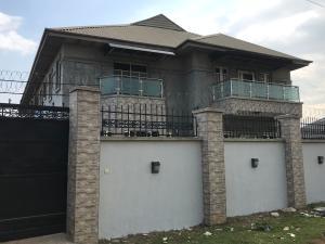 3 bedroom Flat / Apartment for rent Wofun Road, Off Akala Way, Akobo Ibadan Oyo
