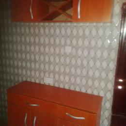 2 bedroom Flat / Apartment for rent Irete,owerri Imo