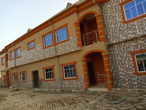 2 bedroom Flat / Apartment for rent 2, ewang estate Idi Aba Abeokuta Ogun