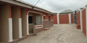 2 bedroom Flat / Apartment for rent 23 Idi Aba Abeokuta Ogun