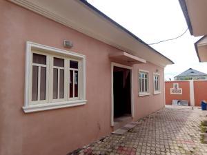 2 bedroom Flat / Apartment for rent Liberty estate Abeokuta  Oke Mosan Abeokuta Ogun