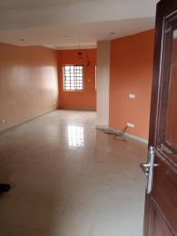 2 bedroom Flat / Apartment for rent Oke IRA Aguda(Ogba) Ogba Lagos